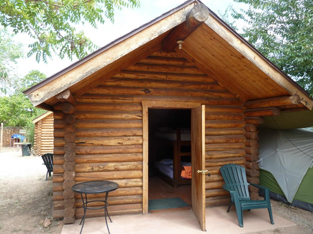 real for estate in htm forest national creek sale cabins utah southern bordering duck cabin